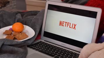 Netflix Uji Fitur Pengontrol Kecepatan Pemutar Film di Android