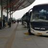 Pemprov DKI Sediakan 50 Bus Gratis Bagi Warga Bodetabek