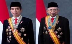 Baru Dilantik, Relawan Desak Jokowi Berantas Gerakan Radikalisme dan Intoleransi