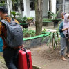KPK Amankan Rp3,5 Miliar Terkait Kasus Nurdin Abdullah