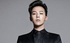 Koleksi Mobil G-Dragon Senilai Rp19 miliar