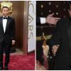 Jadi Korban Rasisme di Oscar 2020, Bong Joon Ho Dibela John Legend