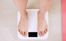 Diet Aman dan Sehat Ala Dokter Reza Gladys