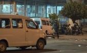 Ledakan di Kampung Melayu Berasal dari Bom Panci