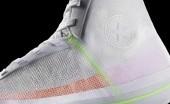 Deretan Sneakers Terbaru Minggu ini yang Kece Maksimal