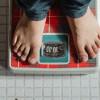 Kombinasi Makanan Ini Ampuh Bakar Lemak dan Tingkatkan Metabolisme