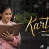 Sosok Perempuan Tangguh Lewat Film Indonesia, Panutan Deh!