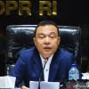 Tiga Organisasi Besar Mundur, POP Kemendikbud Dinilai Bermasalah