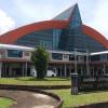 Layani PON, Garuda Tambah Penerbangan ke Papua