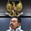 Jaksa Agung Siapkan Sanksi Tegas Agar Ada Efek Jera Pelanggar Prokes