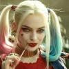 Margot Robbie Jadi Pemeran Utama Film Baru 'Pirates of the Carribean'