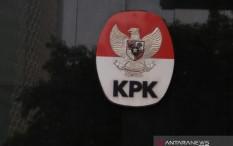KPK Tangkap 2 Tersangka Baru Kasus Suap Bupati Muara Enim di Palembang
