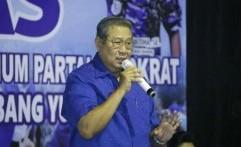 Begini Jawaban KPU Terkait Provokasi Relawan Jokowi kepada SBY