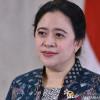 Ketua DPR Minta Semua Kekuatan SAR Berkoordinasi untuk Bencana NTT