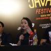 Java Jazz Festival 2020 Segera Digelar, Ini Daftar Lineupnya