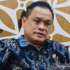 Usulan RS COVID-19 Khusus Pejabat Dinilai Lukai Hati Rakyat