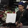 Dibanding Amandemen UUD, MPR Lebih Baik Fokus Sosialisasi 4 Pilar
