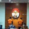 Jumat Keramat, KPK Tahan Bupati Bandung Barat Aa Umbara