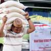 Gelontorkan Bansos, Angka Kemiskinan Diharapkan Kembali di Bawah 10 Persen