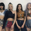 5 Lagu K-Pop Terbaik di Juni 2020