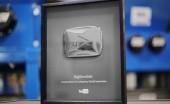 Calon Youtuber, Ketahui 5 Level Youtube Play Button Lebih Dulu