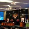 Sempat Nolak, DPRD Dorong Pemkab Kepulauan Seribu Anggarkan Kapal Jenazah