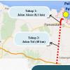Jabar Ingin Hadirkan Kota Baru Moderen di Sekitar Pelabuhan Patimban