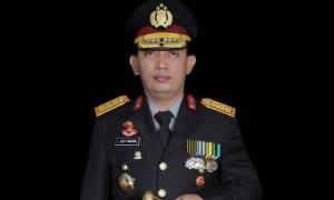 Dekat dengan Jokowi, Penunjukan Listyo Prabowo Dianggap Rusak Sistem di Polri