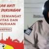 MUI: Larangan Hijab Atlet Judo Langgar HAM
