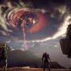 Anthem 2.0 Dibatalkan, BioWare Janji Server Anthem Tetap Berjalan