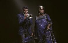 Chadwick Boseman & Viola Davis Tampil Memukau dalam Ma Rainey's Black Bottom