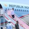 Pengecatan Pesawat Kepresidenan Tunjukan Jika Istana Tidak Sensitif
