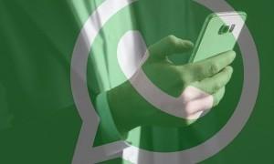 5 Cara Mudah Melindungi Akun WhatsApp dari Serangan Hacker