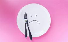 Tanda Seseorang Menderita Anoreksia Nervosa
