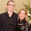 Penyanyi Ellie Goulding Hamil Anak Pertama