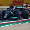 Gaji Pebalap F1 Sampai Ratusan Miliar Rupiah