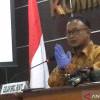 Komnas HAM Dapat Serangan saat Proses Penyelidikan Tewasnya 6 Anggota FPI