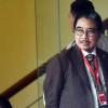 Periksa Hotma Sitompul, KPK Dalami Pembayaran Fee Lawyer Tersangka Suap Bansos