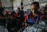 Melirik Wisata Batik Tulis Laseman
