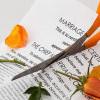 Viral! Seorang Perempuan Ceraikan Suaminya Tiga Menit Usai Menikah, Penyebabnya Bikin Elus Dada