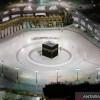 Arab Saudi Hanya Bolehkan Haji Bagi Warganya, PBNU Minta Umat Islam Indonesia Memahami