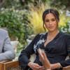 Pangeran Harry dan Meghan Markle Ungkap Jenis Kelamin Anak Kedua