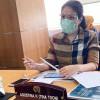 Tina Toon Tolak Usulan Anies Beri Sanksi Pidana Pelanggar Prokes