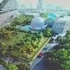 Polemik Revitalisasi TIM, Pemprov DKI Bongkar Bangunan yang Sudah Tak Layak