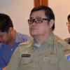 Eks Kepala BPPBJ Blessmiyanda Terbukti Bersalah Lakukan Pelecehan Seksual