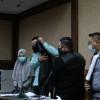 Saksi Bongkar Borok Pinangki: 9 Kali Lakukan Perjalanan Dinas Tanpa Izin Kejagung