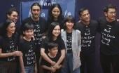 Oka Antara Ajarkan Tanggung Jawab Kepada Anak dalam Film NKCTHI