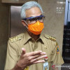 Pelantikan 21 Kepala Daerah di Jateng Dilarang Undang Tamu