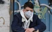 Tips Menjaga Kesehatan Mental di Tengah Pandemi Virus Corona