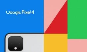 Project Soli: Rahasia Dibalik Fitur Terbaru Pixel 4